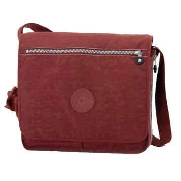 Madhouse Shoulder Bag