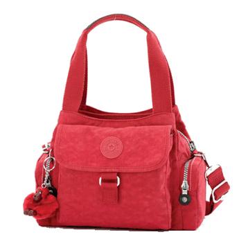Fairfax Handbag