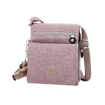Eldorado Shoulder Bag