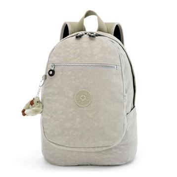 Challenger Backpack