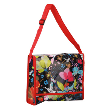 Colibri Satchel Bag