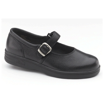 Merry-Jane Casual Shoes