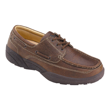Patrick Classic Deck Shoes