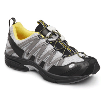Performance Athletic Shoe